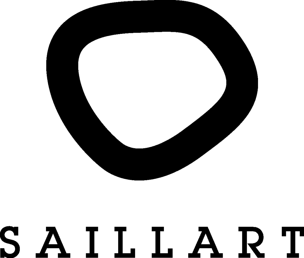Barn64 - Saillart