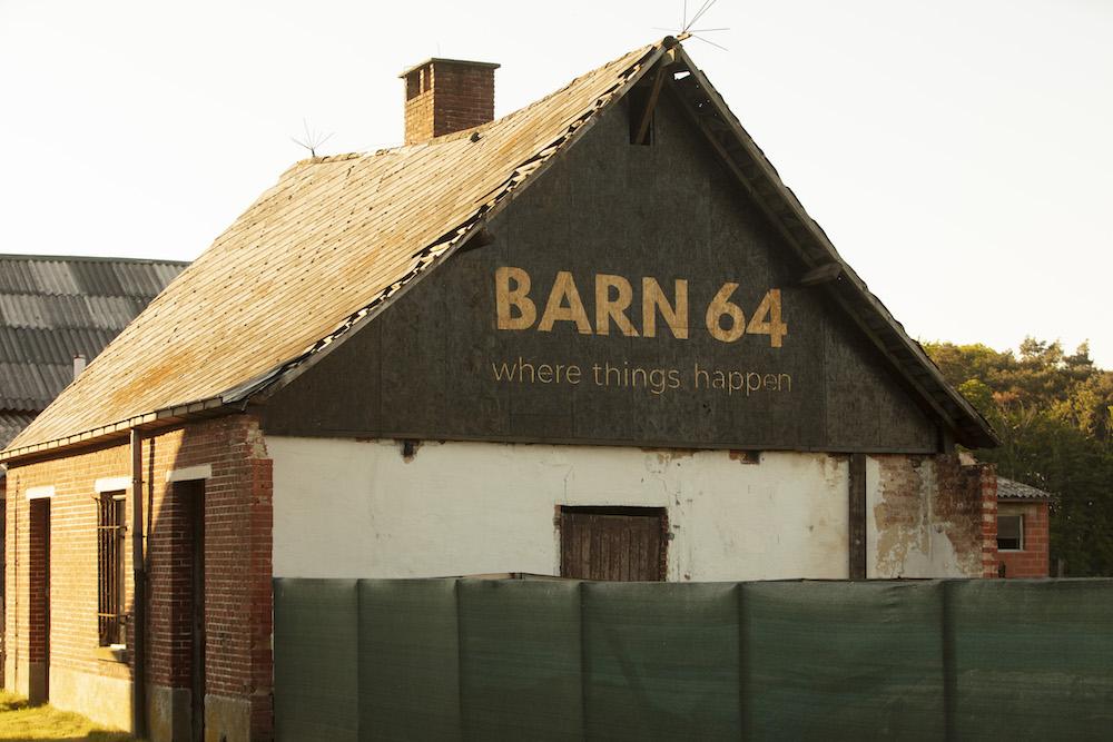 Barn64